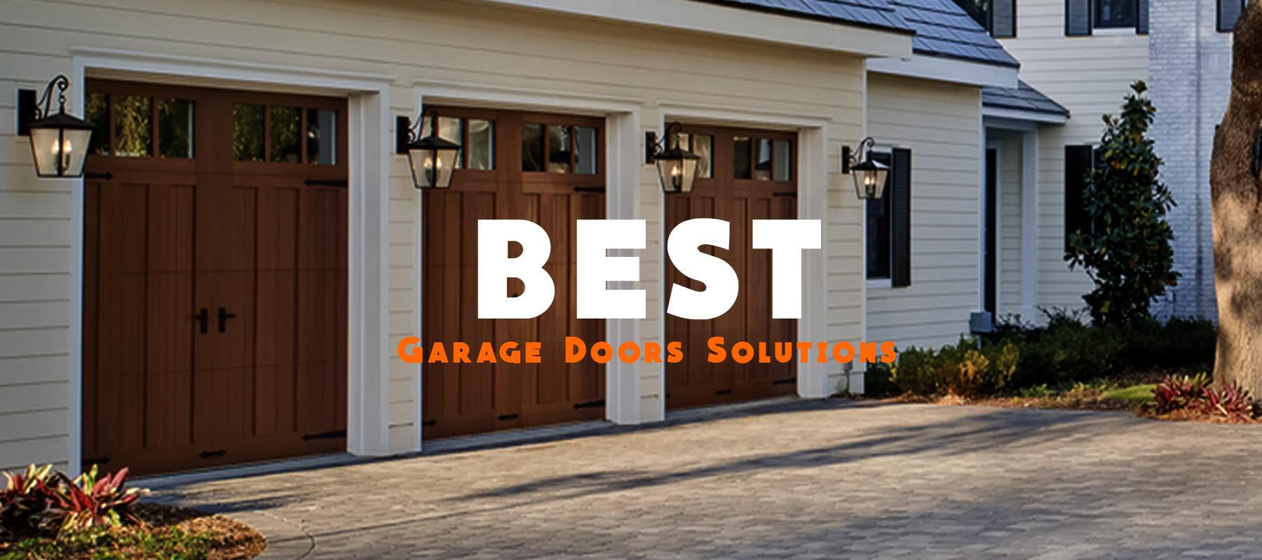 openers interior best opener picks top garage guide reviews door